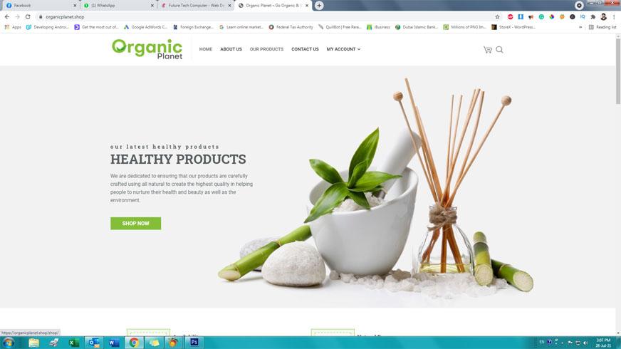 organicplanet.shop