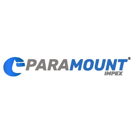 Para Mount Impex Dubai Logo