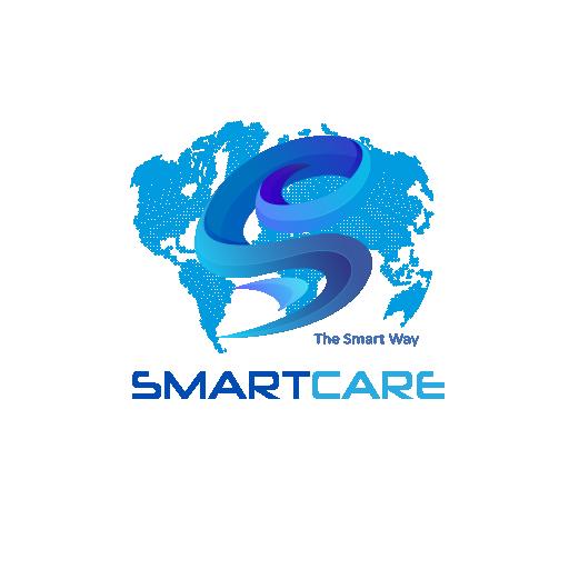 Smarte Care Logo